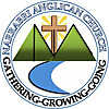 Narrabri Anglican Church Podcast