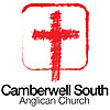 Camberwell South Anglican Church
