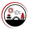 Otaku Ambition | Latest Anime News and Blog
