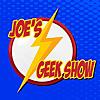 Joe's Geek Show
