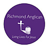 Richmond Anglican Church | Sermons
