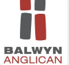 Balwyn Anglican