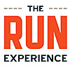 The Run Experience   Running Tips and Techniques