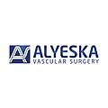 Alyeska Vascular Surgery
