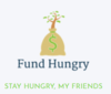 FundHungry.com
