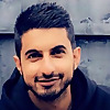 Azhar Hussain | Legal Blog | England & Wales