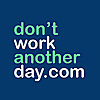Don't Work Another Day | Personal Finance & Investing Blog