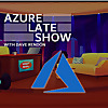WikiAzure Podcast