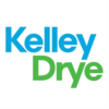 Kelley Drye | On Competition Law and Economics