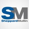 Sheppard Mullin | Antitrust Law Blog