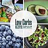 Low Carbs Rezepte