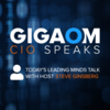 CIO Speaks