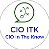 The CIO In The Know Podcast