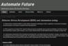 Automate Future