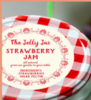 Shelli's Jelly Jar | Home Canning Blog