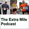 The Extra Mile Podcast