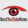 Best Youtube Views