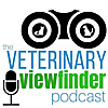 Veterinary Viewfinder Podcast