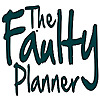 The Faulty Planner