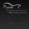 CisumWebMagazine