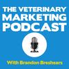 The Veterinary Marketing Podcast