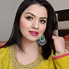 Makeup Shakeup by Nitika Sawhney
