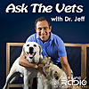 Ask the Vets with Dr. Jeff