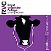 Research Podcasts   Veterinary Science on the Move
