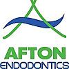 Afton Endodontics Blog