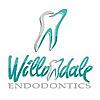 Willowdale Endodontics
