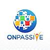 ONPASSIVE Blog | Essential Modern Marketing Tips & Tricks