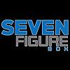 Seven Figure Box