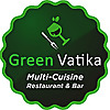 Green Vatika Restaurant