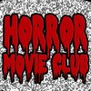 Horror Movie Club - Horror Movie Podcast and Reviews
