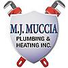 Muccia Plumbing & HVAC Company