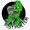 Post Mortem Show - Horror Movie Podcast