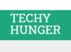 Techy Hunger