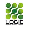Logic Plastering Services