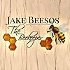 Jake Beesos