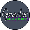 Gnarloc Product Reviews