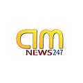 amnews247