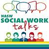 NASW Social Work Talks