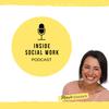 The Inside Social Work Podcast