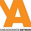 AESOP Young Academics