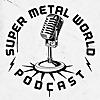 Super Metal World
