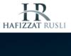 Hafizzat Rusli Powerful Decision Made Everyday