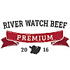 River Watch Beef