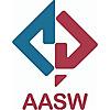 AASW Social Work Australia Podcast