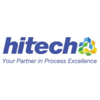 Hitech BPO - Global Business Process Outsourcing Solutions in India