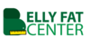 Belly Fat Center
